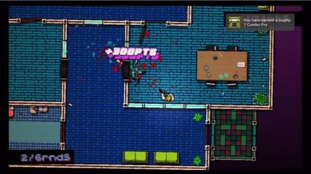 Hotline Miami - 49223