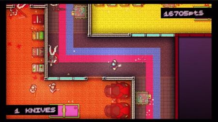 Hotline Miami - 49224