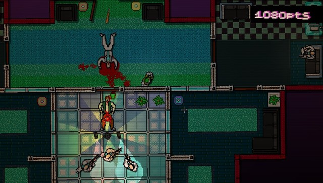 Hotline Miami - 49228