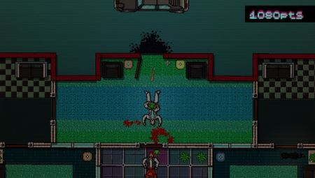 Hotline Miami - 49227