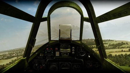 IL-2 Sturmovik: Birds of Prey - 37473