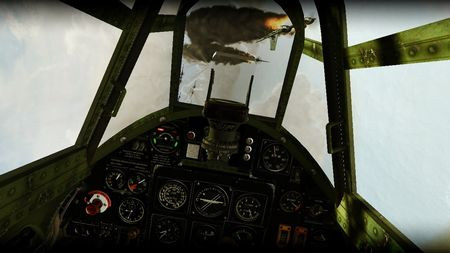 IL-2 Sturmovik: Birds of Prey - 37476