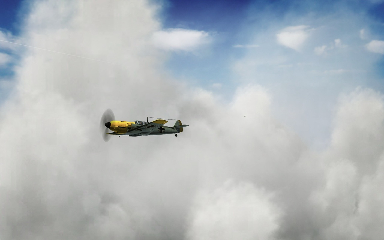 IL-2 Sturmovik: Birds of Prey - 37482