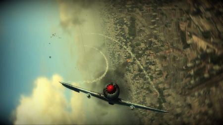IL-2 Sturmovik: Birds of Prey - 37457