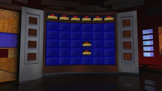 Jeopardy! - 28818