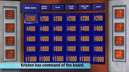 Jeopardy! - 28822