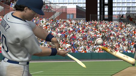 MLB 07: The Show - 06314