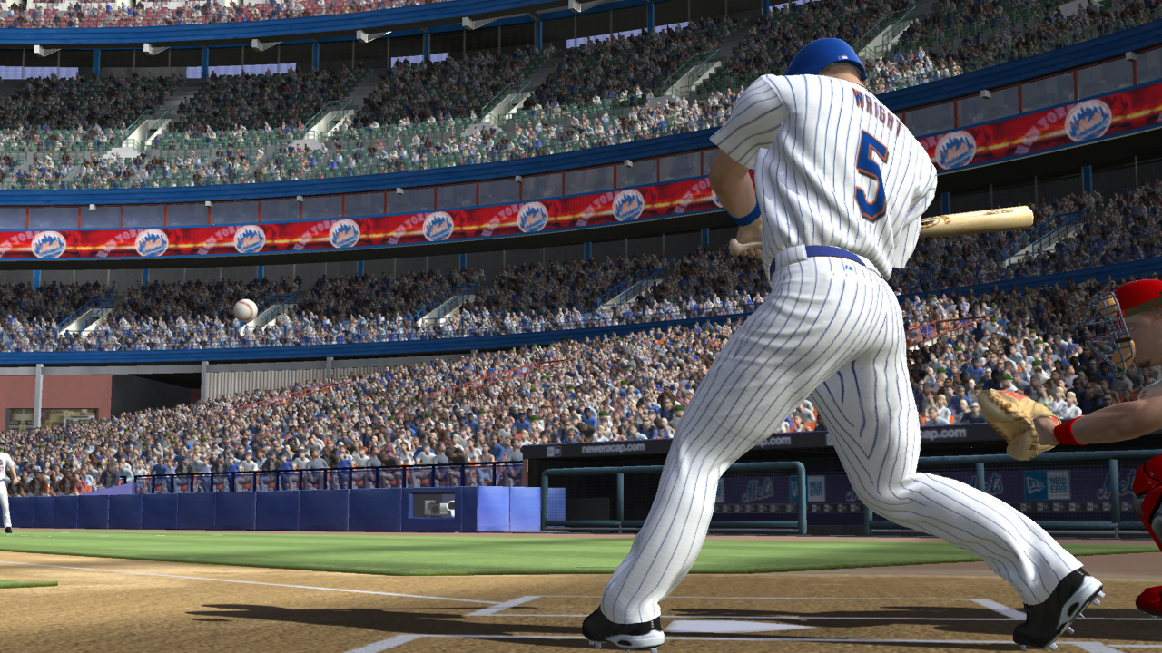 MLB 07: The Show - 06316
