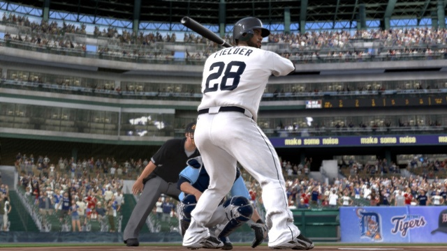 MLB 12: The Show - 46228