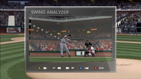 Major League Baseball 2K10 - 39213