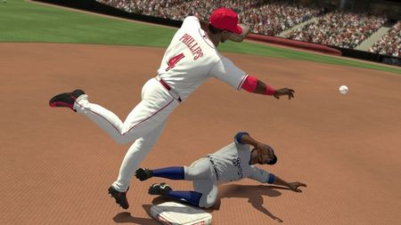 Major League Baseball 2K12 - 46191
