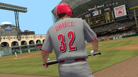 Major League Baseball 2K12 - 46194