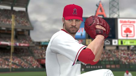Major League Baseball 2K13 - 48801