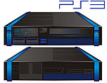 Photos: PS3 Pictures - 03840