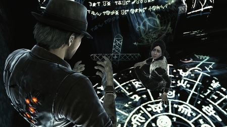 Murdered: Soul Suspect - 49129