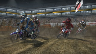 MX vs. ATV: Untamed - 18630