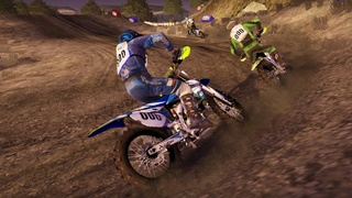 MX vs. ATV: Untamed - 18635