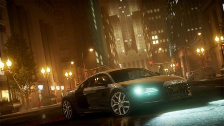 Need for Speed: The Run - 44324