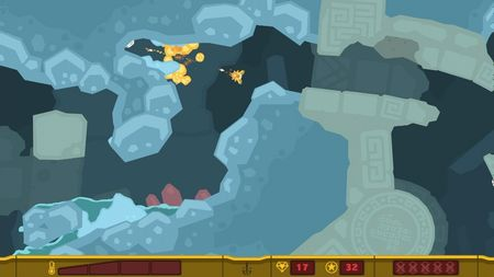 PixelJunk Shooter 2 - 41312