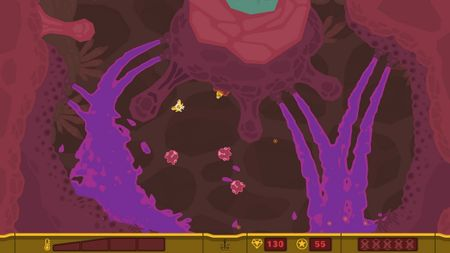 PixelJunk Shooter 2 - 41299