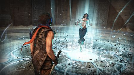 Prince of Persia - 28652