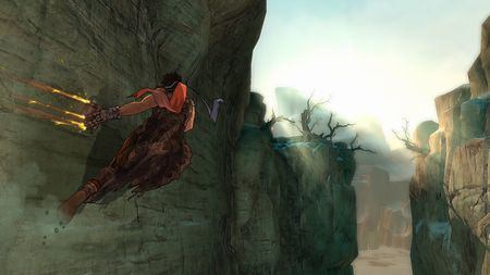 Prince of Persia - 28667