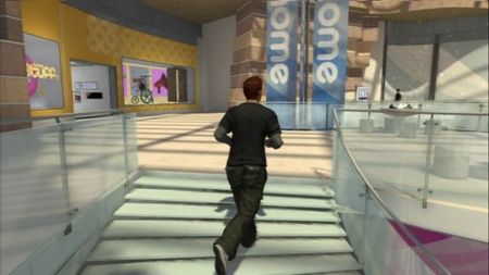 PlayStation Home - 30646