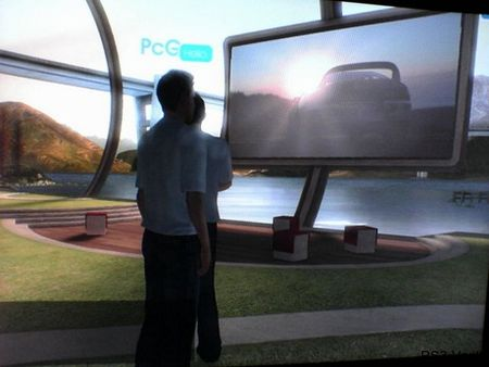 PlayStation Home - 30652