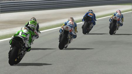 SBK Superbike World Championship - 34237