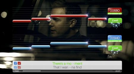 SingStar Take That - 37662
