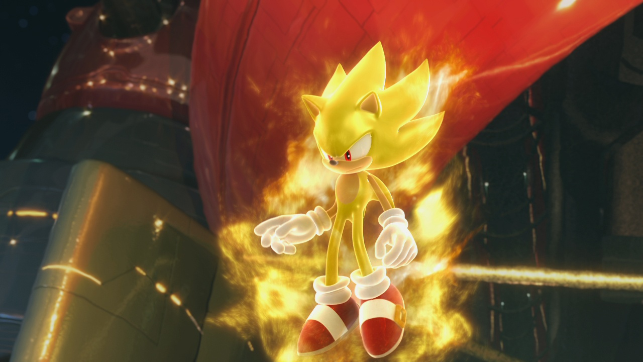 Sonic Unleashed Ps3_sonic_unleashed_61