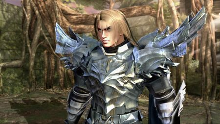 Soul Calibur IV - 26551