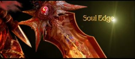 Soul Calibur IV - 26559