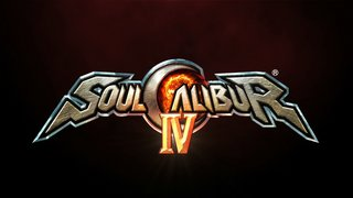 Soul Calibur IV - 26567