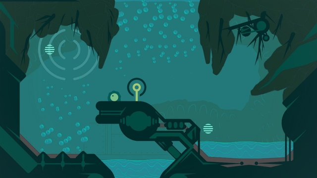 Sound Shapes - 46992