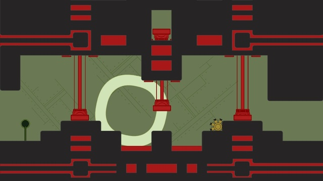 Sound Shapes - 46996