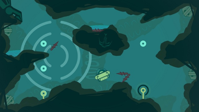 Sound Shapes - 46994