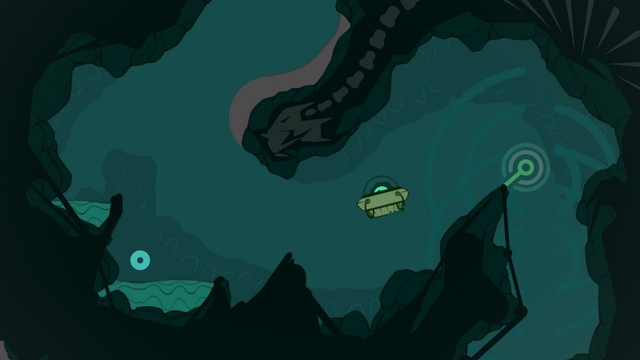 Sound Shapes - 46993