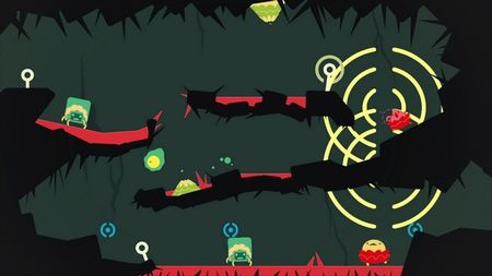 Sound Shapes - 46984