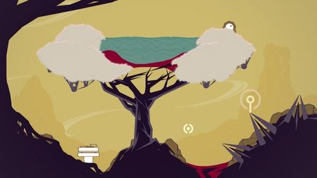 Sound Shapes - 46990