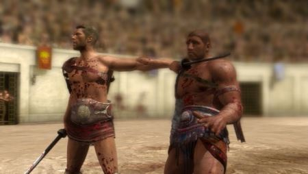 Spartacus Legends - 48969