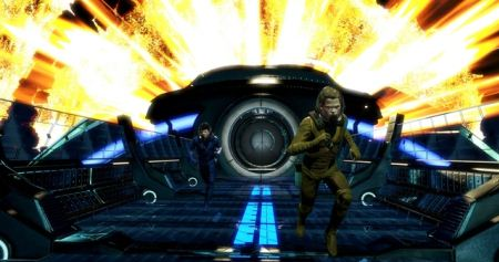 Star Trek: The Video Game - 48582