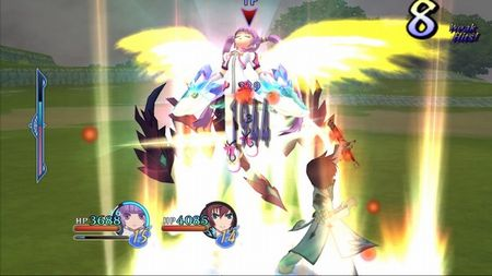 Tales of Graces f - 43990