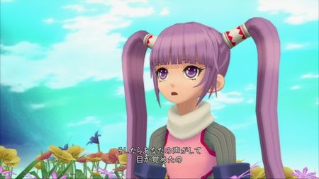 Tales of Graces f - 43997
