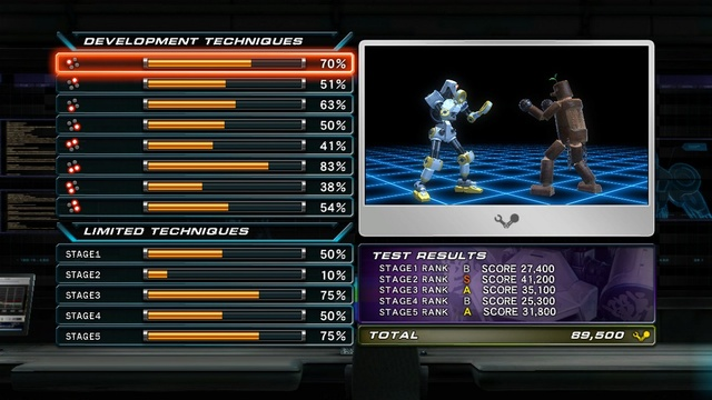 Tekken Tag Tournament 2 - 47196