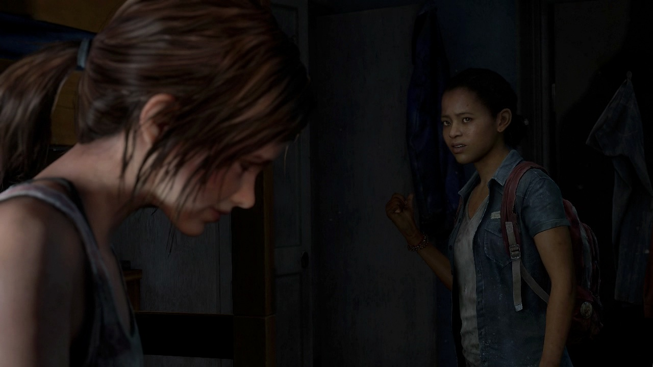 The Last Of Us - 49994