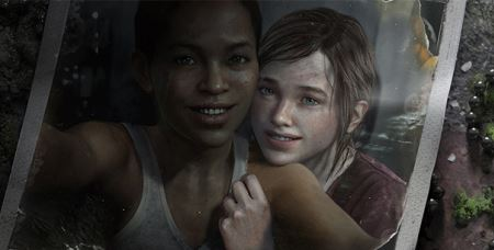 The Last Of Us - 49999