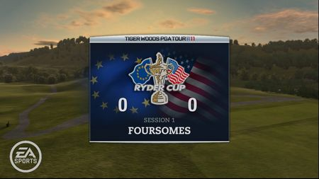 Tiger Woods PGA Tour 11 - 39752