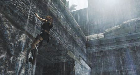 Tomb Raider: Underworld - 30042