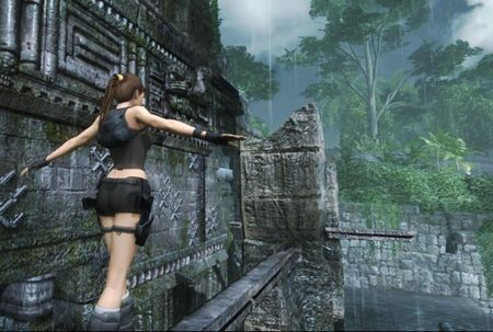 Tomb Raider: Underworld - 30038